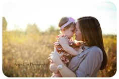 mother and baby, angie cox photography