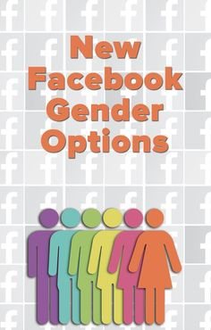 Facebook is now giving users unlimited possibilities when it comes to gender identity.