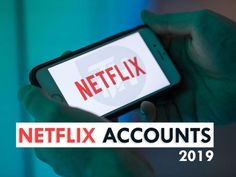 Free Premium Netflix Accounts May Netflix premium accounts generator and Access to free subscription legally. These free netflix login id and passwords are working with giveaway process. Enjoy Netflix Shows with minutely updated accounts. Netflix Users, Get Netflix, Netflix Codes, Netflix Free, Netflix And Chill, Shows On Netflix, Netflix Account And Password, Netflix Gift Card Codes, Netflix Premium