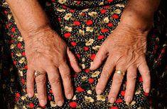 Remèdes, astuces et recettes de nos grands-mères