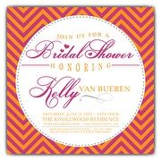 Wedding Invitations, Save the Dates, Baby Shower Invitations, Birth Announcements, Holiday Cards and Stationery | Paper Style