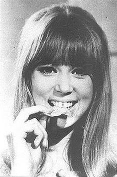 pattie boyd songs