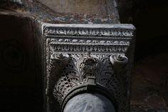 Hagia Sophia Hagia Sophia, Decorative Boxes, Home Decor, Decoration Home, Room Decor, Home Interior Design, Decorative Storage Boxes, Home Decoration, Interior Design