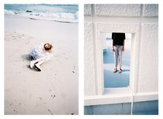 works 2014 Korean Photography, Film Photography, Fashion Photography, Vsco Film, Mood And Tone, Photo Diary, Photo Book, Portrait, Zine