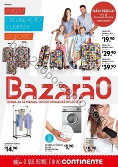 Antevisão Folheto CONTINENTE Bazarão promoções de 19 a 25 julho - http://parapoupar.com/antevisao-folheto-continente-bazarao-promocoes-de-19-a-25-julho/