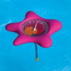 Thermometre Piscine Original les 12 meilleures images du tableau des thermomètres rigolos sur