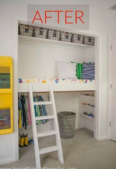 http://www.hometalk.com/22914987/s-your-quick-catalog-of-gorgeous-closet-makeover-ideas?page_num=13