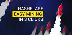Crypto currency cloud mining.
