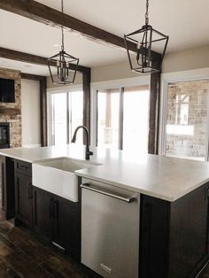 Home - Pioneer Cabinetry Wine Storage, Walk In Pantry, Quartz Countertops, New Builds, Estate Homes, Modern Farmhouse, Kitchen Design, Design Ideas, Cabinet