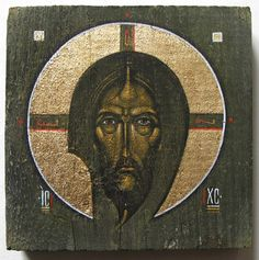 Religious Icons, Religious Art, Church Icon, St Clare's, Religious Paintings, Occult Art, Jesus Art, Best Icons, Byzantine Art