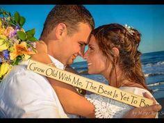 More Couples Photos at Beach Weddings