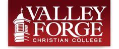 Valley Forge Christian College Assemblies Of God, Christian College, Valley Forge, Stuff To Do, High School, Grammar School, High Schools, Secondary School, Middle School