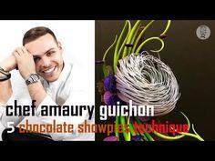 Artisan Chocolate, Homemade Chocolate, Chocolate Showpiece, Sculpting, T5, Chocolates, Artist, Youtube, Hands