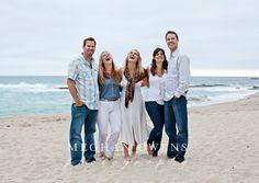 THE DAVIS/OLSON FAMILY {laguna beach family photographer} Adult Family Photos, Large Family Photos, Family Picture Poses, Family Beach Pictures, Beach Photos, Big Family, Beach Images, Family Posing, Group Photos