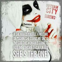 What do you think? Bitch Quotes, Joker Quotes, Sassy Quotes, Badass Quotes, True Quotes, Quotes To Live By, Wisdom Quotes, Harly Quinn Quotes, Joker And Harley Quinn