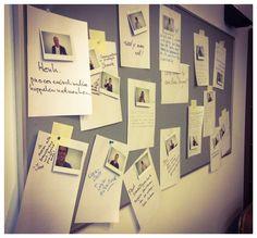 Stap 26 mei in onze photobooth en laat je vastleggen op the Wall of Fame van #bredabegroot!
