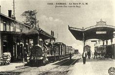 Gare de Darsac (43)