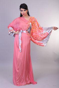 Trio Couture – Fall/Winter Bridesmaid Dresses, Wedding Dresses, Fall Winter, Couture, Formal Dresses, Stuff To Buy, Fashion, Dress, Bridesmade Dresses