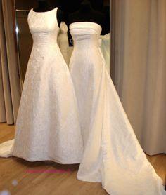 http://www.thedress.it/10974/anteprima-collezione-sposa-atelier-pronovias-2014/