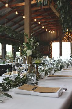 Wedding flowers and styling in Wanaka