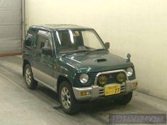 1995 MITSUBISHI PAJERO MINI VR_2 H56A - http://jdmvip.com/jdmcars/1995_MITSUBISHI_PAJERO_MINI_VR_2_H56A-0ZuRVK0OYgTb9X-8121