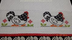1 million+ Stunning Free Images to Use Anywhere Rooster Cross Stitch, Wild Chicken, Free To Use Images, Hens, Cross Stitch Designs, Cross Country, Needlework, Weaving, Crochet