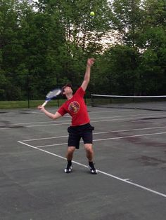 Columbus Tennis Lessons @ http://www.tenniscolumbus.com/Columbus-Tennis-Lessons