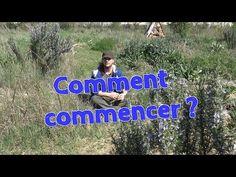 Comment commencer en Permaculture ou en Agroécologie ? - YouTube
