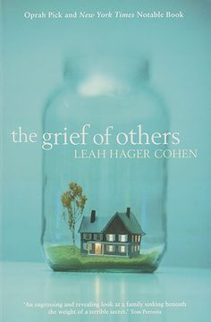 Orange prize for fiction 2012 longlist - in pictures