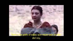 Ejecución de Ana Bolena