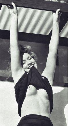 nude-spain-actress