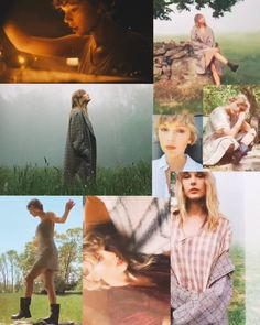 Taylor Swfit, All About Taylor Swift, Taylor Swift Quotes, Taylor Swift Pictures, Taylor Alison Swift, Her Music, Music Is Life, Katy Perry, Taylor Swift Wallpaper