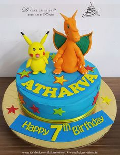 56 Best Childrens Small Birthday Cakes Images In 2019 Birthday