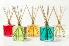 Granada, Perfume, Reiki, Diffuser, Essential Oils, Ayurveda, Roxy, Health, Chromotherapy