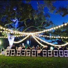 #outdoor weddings #GardenWeddings #BotanicalGardens #Venues #brides #grooms #Parties #Receptions #Ceremonies#Beautiful trees
