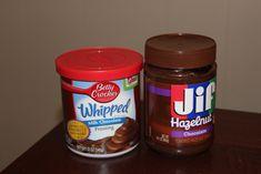 Best chocolate fudge recipe – 2 ingredient chocolate fudge Ingredients for two ingredient fudge 2 Ingredient Fudge, 3 Ingredient Desserts, Candy Recipes, Sweet Recipes, Dessert Recipes, Yummy Recipes, Yummy Food, Best Chocolate Fudge Recipes, Deserts