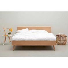 whkmp's OWN BA-T1-180200-MPL-EIF bed? Bestel nu bij wehkamp.nl