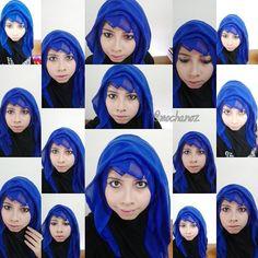 Konbanwa #anime #animefreak #animeaddict #animelover #cosplayanime #cosplay #cosplayerindonesia #cosplayer #hijabcosplaygallery #hijabcosplay #cosplaymakeup #makeupcharacter #makeup #mua #hijabcosplayerindonesia #otaku #otakuindonesia  #makeupanime #animeshop #animeolshop #animemakeup #mangamakeup #animefashion  #fashionanime #hijabcosplayer #indocosugram #clozetteid @cosu.id
