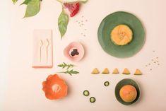Zapraszamy do wiosennego stołu – zastawa stołowa nie tylko na Wielkanoc!