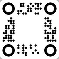 circle barcodes - Поиск в Google Qr Barcode, Google