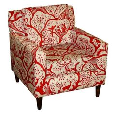 Groovy 15 Best Living Room Images Armchairs Wing Chairs Arm Chairs Inzonedesignstudio Interior Chair Design Inzonedesignstudiocom