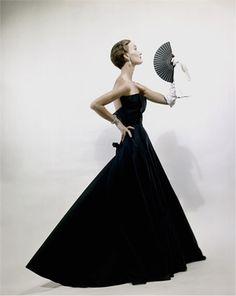 Exposição Dior