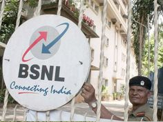 BSNL Air India MTNL worst performing PSUs in FY 17