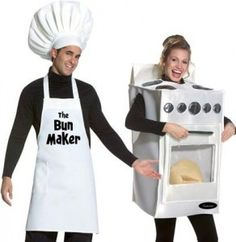 halloween costumes for pregnant women | Responses to Top Halloween Costumes for Pregnant Women