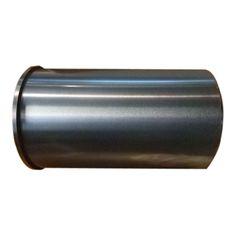 Toyota 2L cylinder liner Cylinder Liner, Toyota
