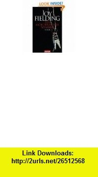 Tr�ume s��, mein M�dchen Roman (German Edition) eBook Joy Fielding, Kristian Lutze ,   ,  , ASIN: B004OL2UJU , tutorials , pdf , ebook , torrent , downloads , rapidshare , filesonic , hotfile , megaupload , fileserve