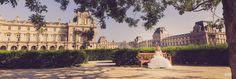 Trash the dress - Sedinta after wedding Paris Bucharest, Cabo, Louvre, Paris, Bride, Photography, Dress, Wedding, Travel