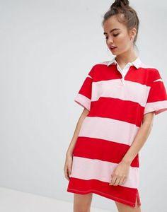 41 bästa bilderna på Egna outfits   Asos, Mode och Korta toppar