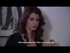 Askı Memnu | English Subtitles Bolüm.10 Scene - YouTube