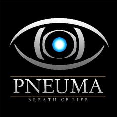 New Games Cheat for Pneuma Breath of Life Xbox One Game Cheats - My Perspective (100 points) ⇔  Completed Chapter Six. Soul (50 points) ⇔  Completed the Soul Puzzle. The Universe's Machine Epsilon (100 points) ⇔  Completed Chapter Four.